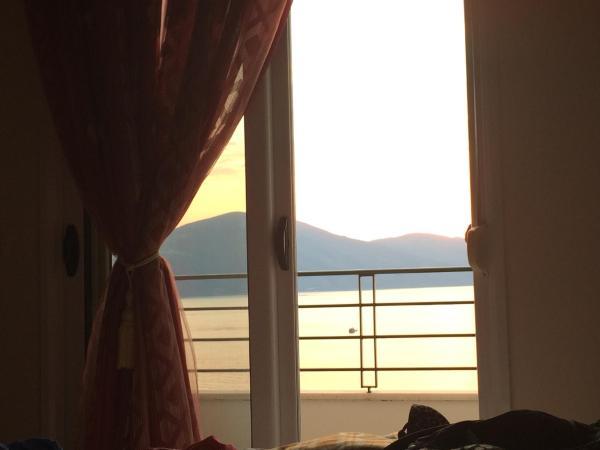 Hotellbilder: Sunset Guesthouse Radhime, Vlorë