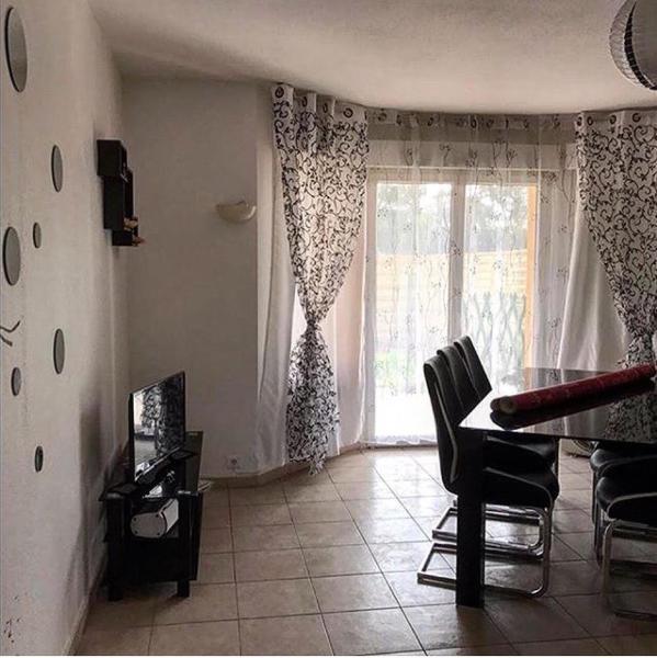 Hotel Pictures: Taun Khaus, Folelli