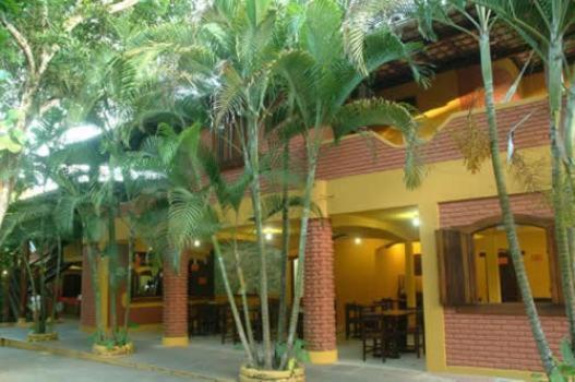 Фотографии отеля: Travel Inn Village Arraial, Арраял-дАжуда