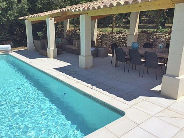 Hotel Pictures: Villa Venasque, Venasque