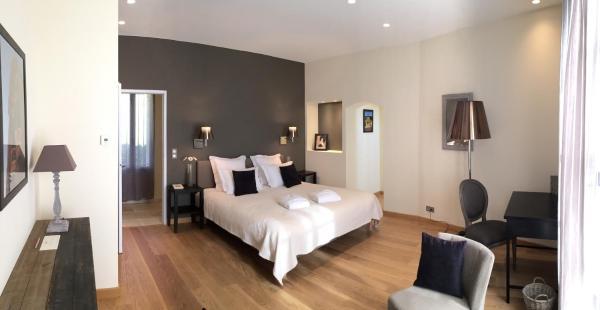 Hotel Pictures: Maison Amouroux, Châteauneuf-du-Pape
