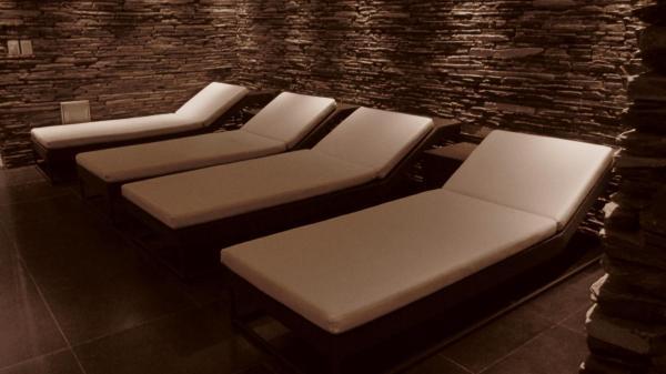 Hotelfoto's: Howard Johnson Resort Spa & Convention Center, Merlo