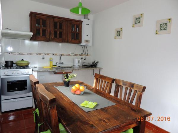 Hotelfoto's: Hospedaje Lopez Rodriguez, Cordoba
