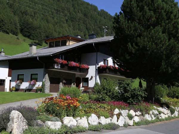 Hotelfoto's: Kathärina, Rennweg