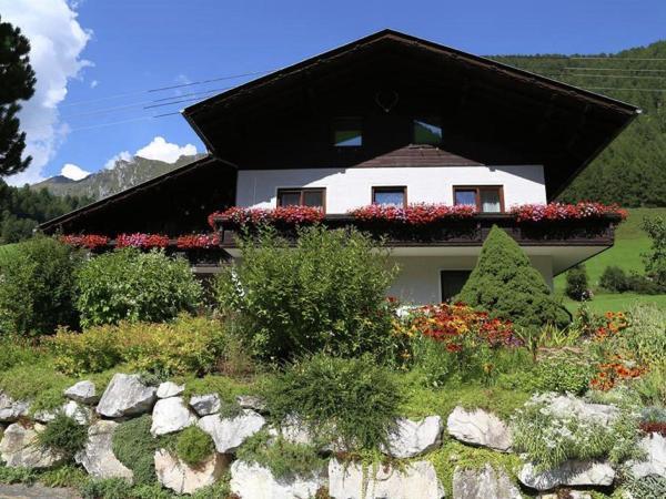 Hotelfoto's: Oberdorf, Rennweg