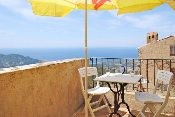 Hotel Pictures: Maison Marcelli (100), Sant'Antonino