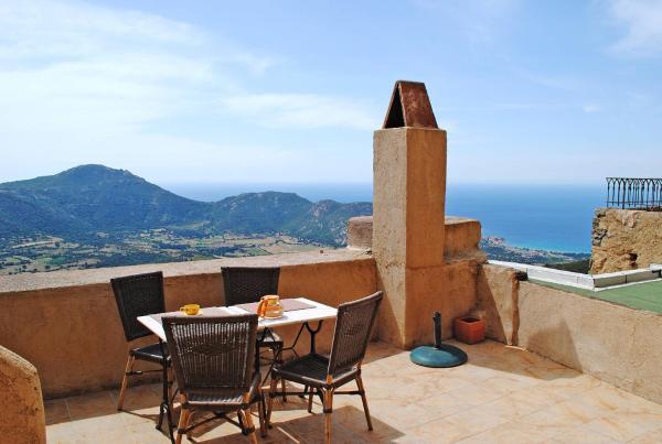 Hotel Pictures: Maison Marcelli (101), Sant'Antonino