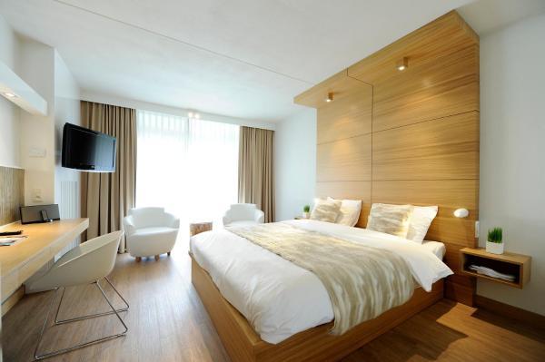 Hotelfoto's: Van der Valk Hotel Beveren, Beveren