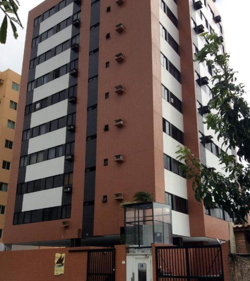 Hotel Pictures: Quarto e Sala na Jatiúca, Maceió