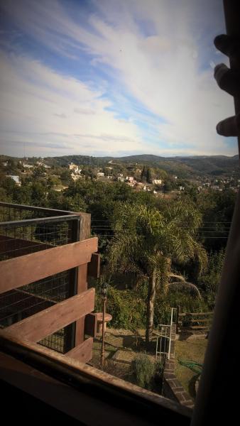Hotelbilleder: So Ham, Cordoba