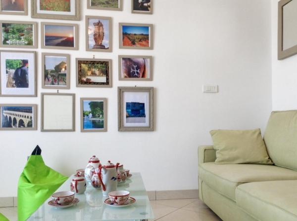 Hotel Pictures: Apartment Avenue des Chasseurs, Le Crès