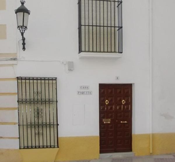 Hotel Pictures: Holiday Home Plaza de la Constitución, Arjona