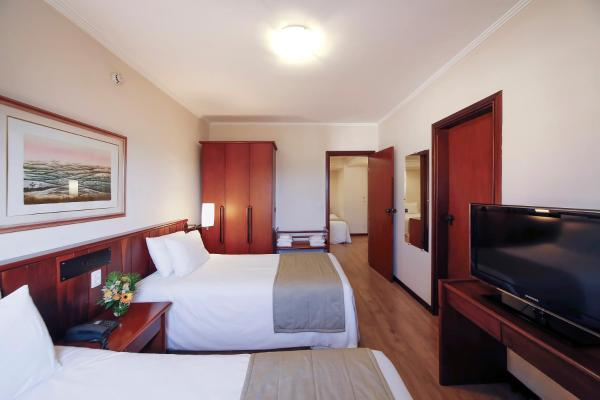 Hotel Pictures: Sorocaba Park Hotel, Sorocaba