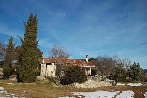 Hotel Pictures: Holiday home Le Chateau, Mirabeau