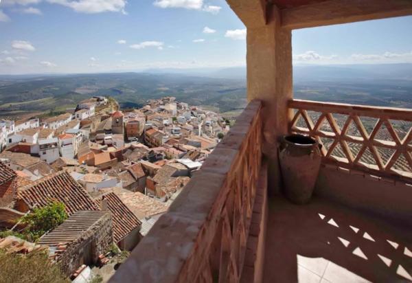 Hotel Pictures: Holiday home Calle Atalaya, Chiclana de Segura
