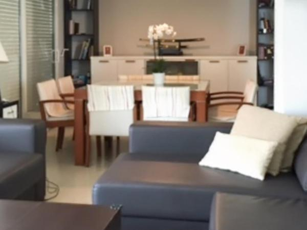 Hotel Pictures: Casa Toñi, Sant Esteve Sesrovires