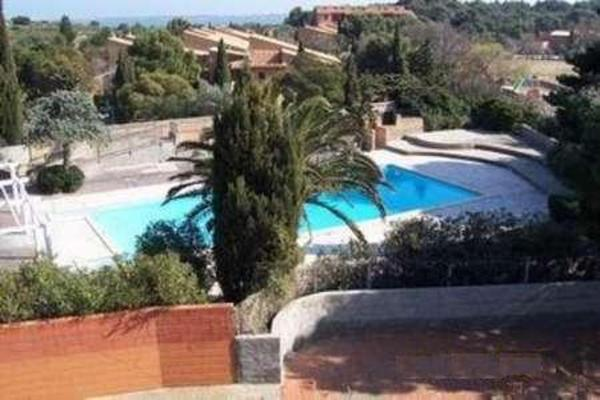 Hotel Pictures: Holiday home Domaine de Pedros, Fitou