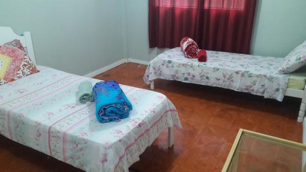 Hotel Pictures: Pousada Vo Odete, Lajeado