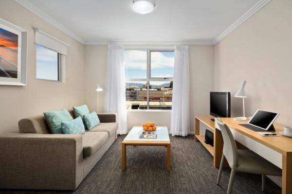 Hotel Pictures: Quest Wollongong, Wollongong