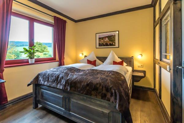Hotel Pictures: Waldschlösschen Wangen, Wangen