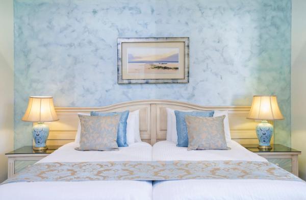 Hotel Pictures: El Oceano Beach Hotel, La Cala de Mijas