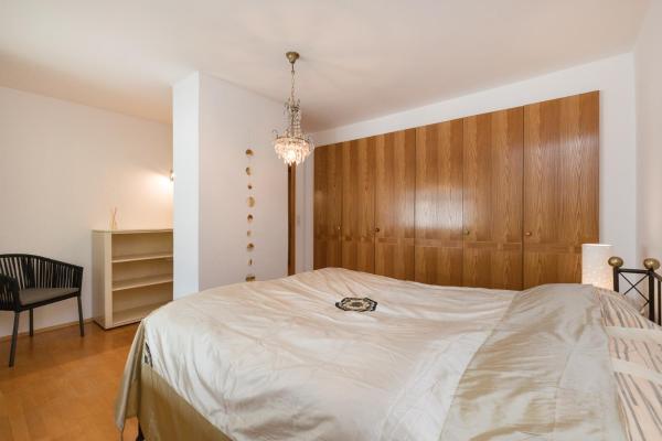 Hotelbilleder: Appartment 'Oskar', Bregenz