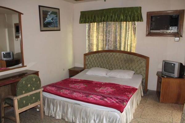 Fotografie hotelů: Silvia Resort, Coxs Bazar