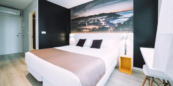 Hotel Pictures: Pension Txingurri, Astigarraga