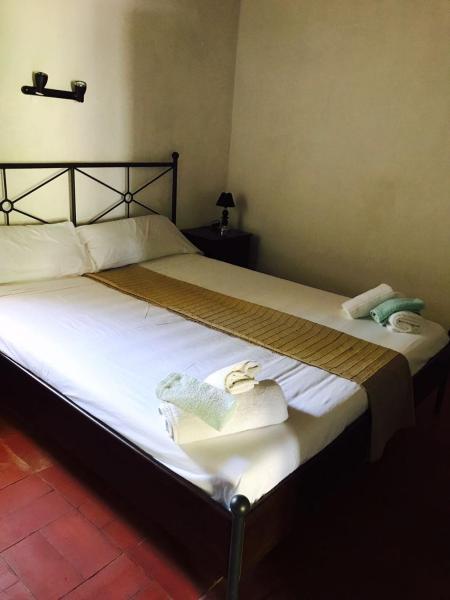 Hotel Pictures: Finca del Poeta, Sant Francesc de sEstany