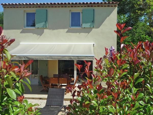 Hotel Pictures: Belle Monta 2, Montauroux