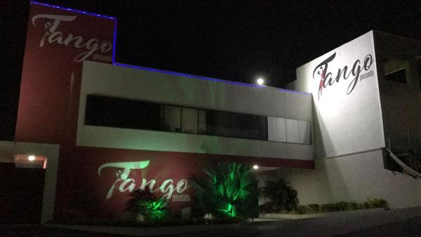 Hotel Pictures: Tango Pousada (Only adults ), Manaus