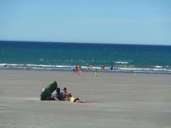 ホテル写真: Departamento Las Lilas, Playas Doradas