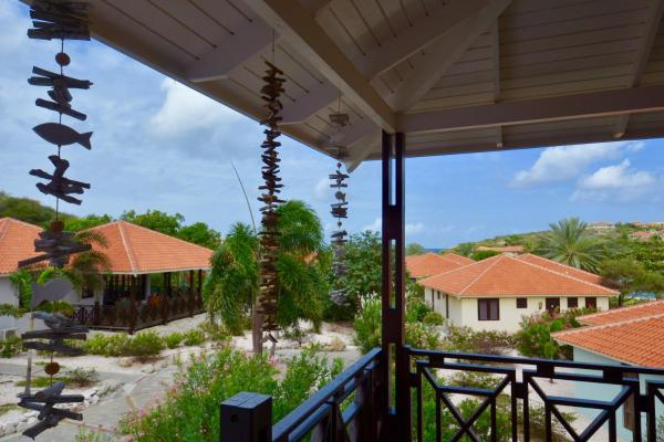Hotel Pictures: Villa at the Beach, Blue Bay Golf & Beach Resort, Blue Bay