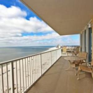 Foto Hotel: San Carlos Apartment 2, Gulf Shores