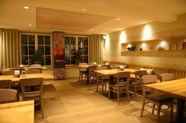 Hotel Pictures: Landhotel Gasthof Willecke, Sundern