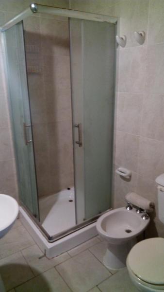 Hotelbilder: Loft Av Pringles, Olavarría