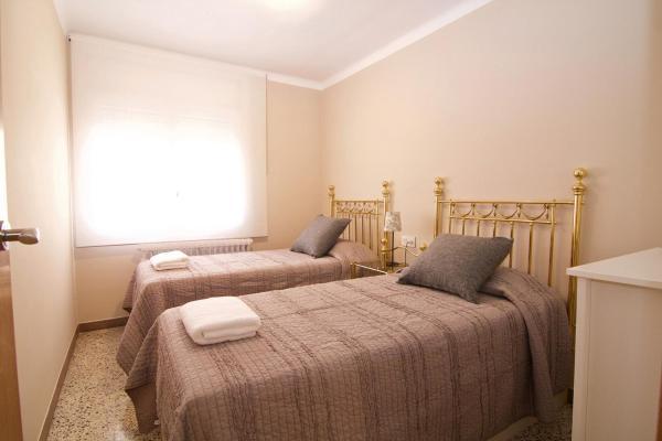 Hotel Pictures: IXA-1, Manresa