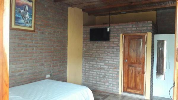 Hotel Pictures: Azulmarina, Las Tunas