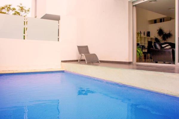 Hotel Pictures: Villa del Sur Alandalus, Cala del Moral