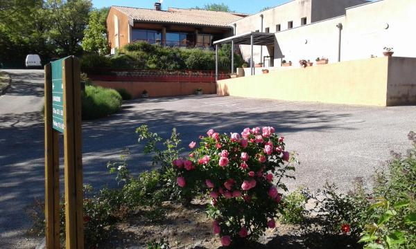 Hotel Pictures: VVF Villages Saissac, Saissac
