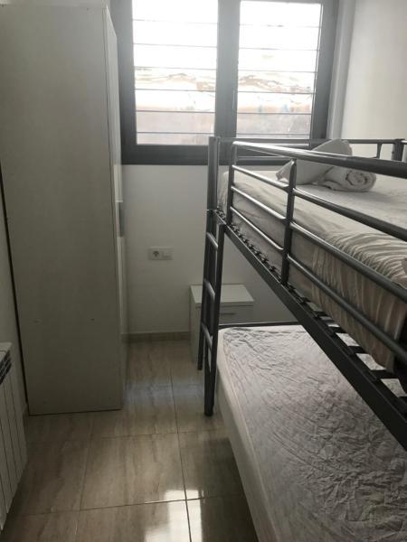 Hotel Pictures: RESIDENCIA GALIO, Reus