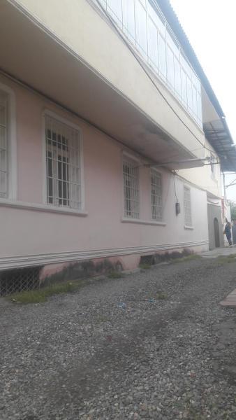 Fotos de l'hotel: Erkin Village, Ganja