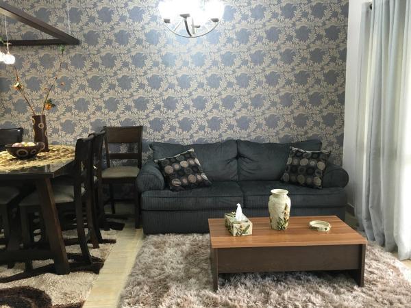 Hotel Pictures: Apartment in Blumar, Mājid Abū Zayd