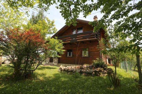 Hotel Pictures: Holiday Home Lasta, Lohovo
