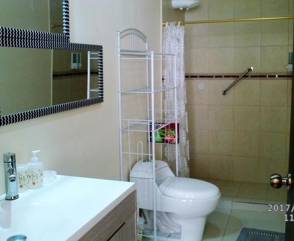 Hotel Pictures: Suites La Gloria, Puerto Francisco de Orellana