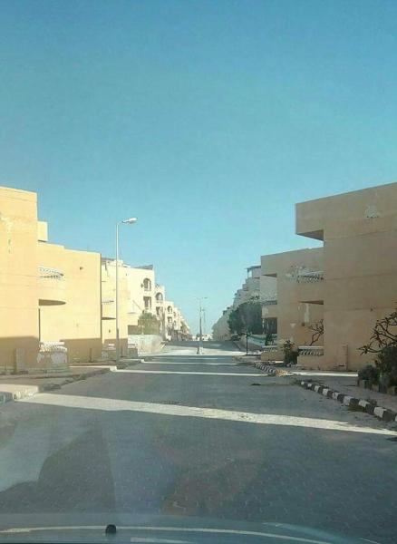 Hotel Pictures: Chalet Haidy North Coast, Dawwār al Ḩajj Aḩmad