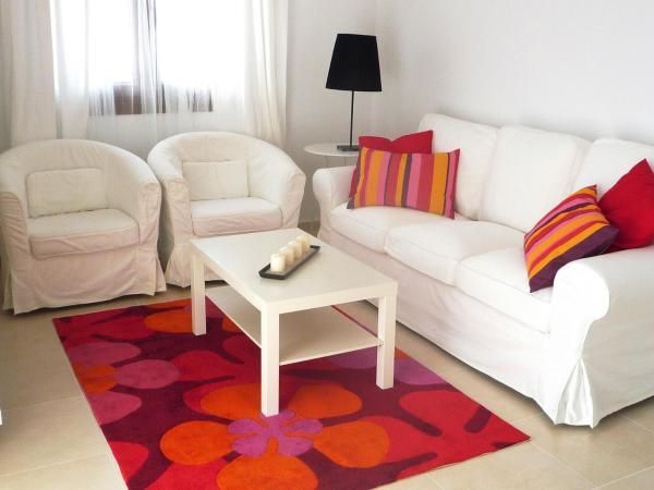 Hotel Pictures: Ebooking Home Rías Altas, Foz