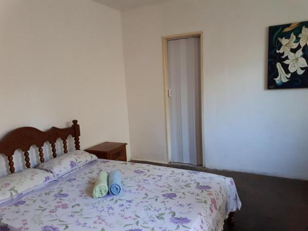 Hotel Pictures: Suíte Aconchegante, São Lourenço