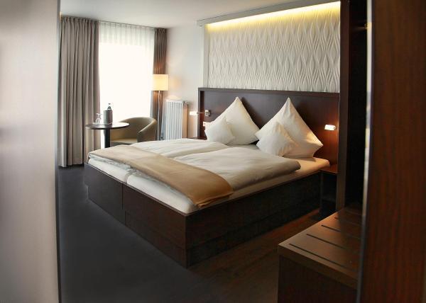 Hotel Pictures: Hotel Bolte, Salzbergen