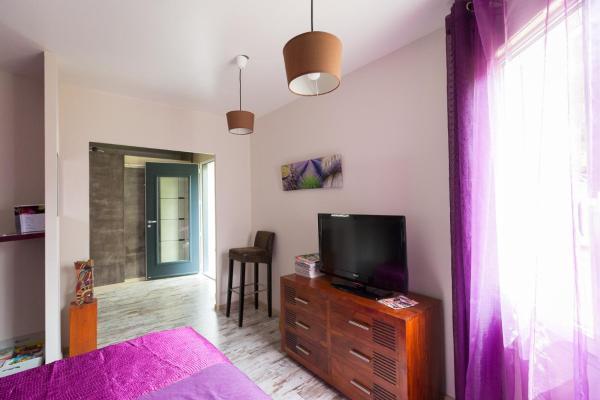 Hotel Pictures: Chambres d'Hôtes Villa Aquitaine, Bretagne-de-Marsan
